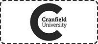 دانشگاه کرنفیلد انگلستان