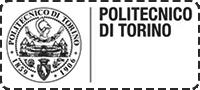 دانشگاه پلی تکنیک تورین ایتالیا